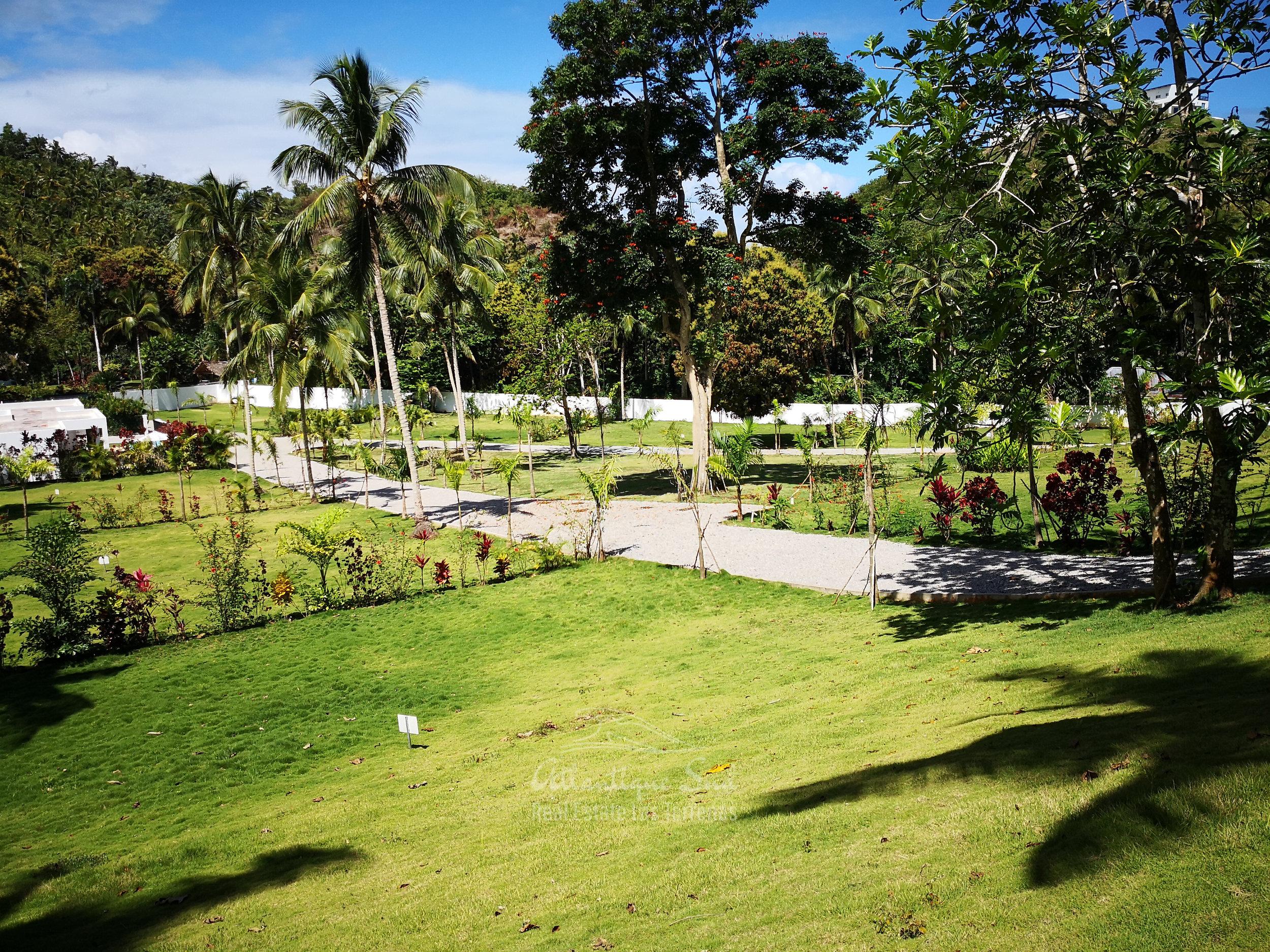 Ready to build lands for sale in Las Terrenas Real Estate Dominican Republic8.jpg