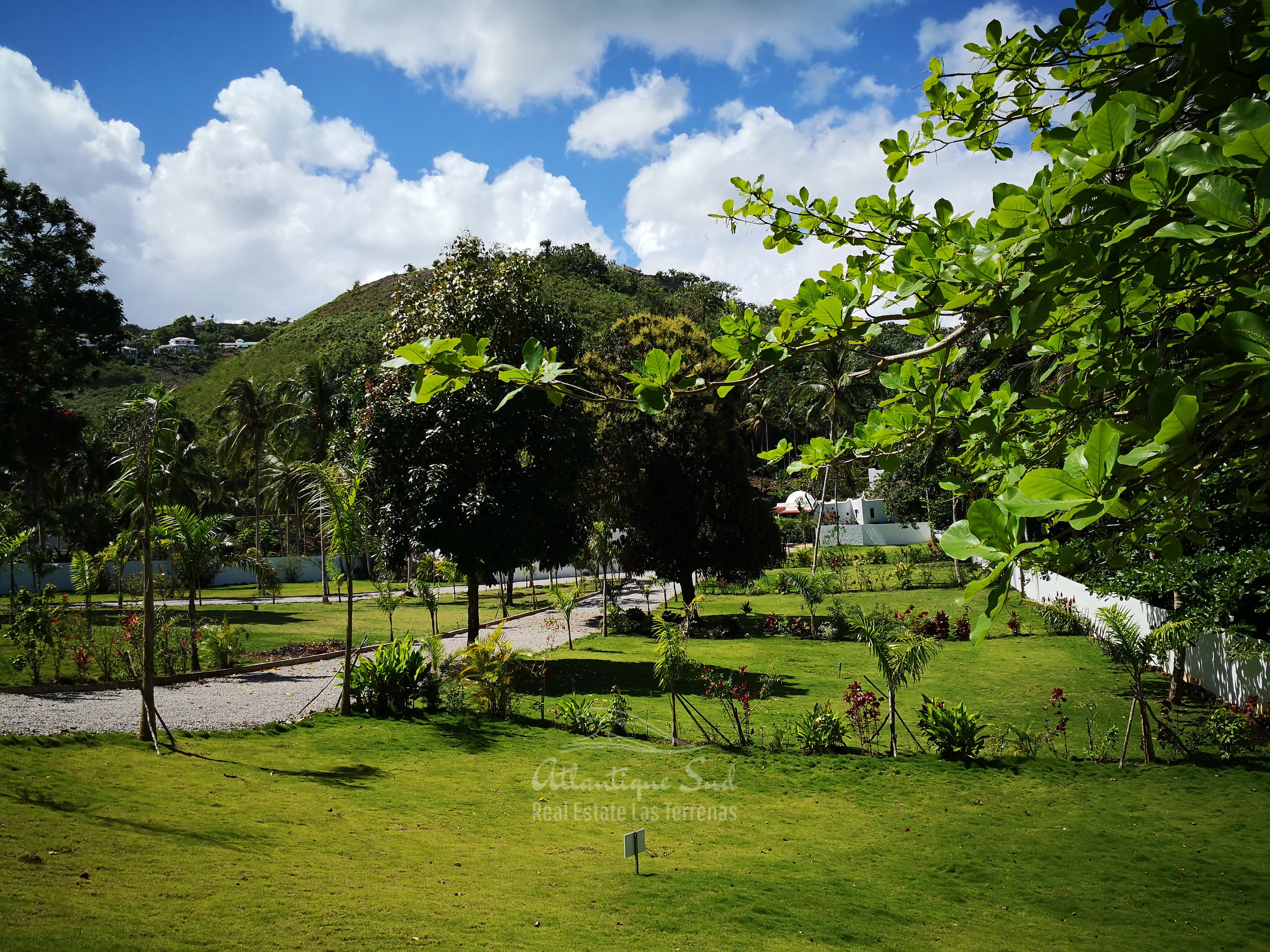 Ready to build lands for sale in Las Terrenas Real Estate Dominican Republic10.jpg