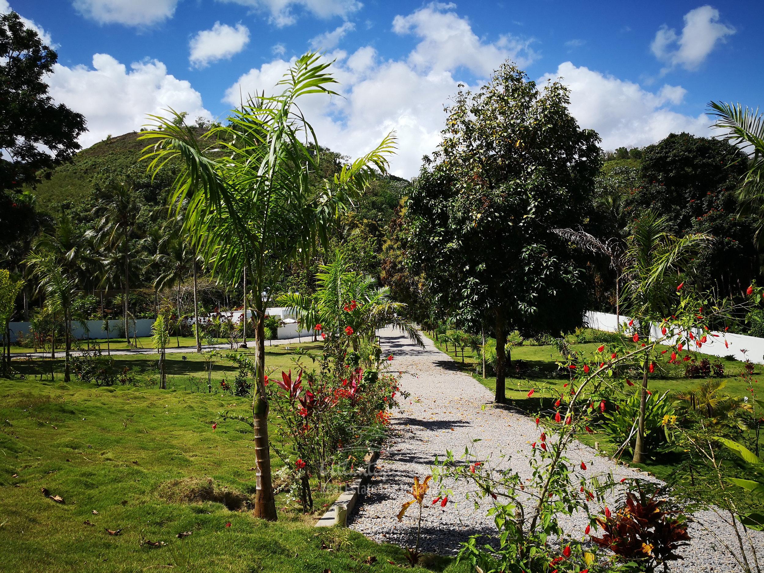 Ready to build lands for sale in Las Terrenas Real Estate Dominican Republic9.jpg