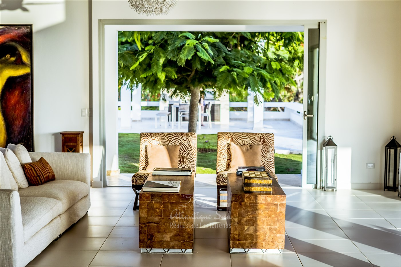 Modern Villa on a hill with ocean views Real Estate Las Terrenas Dominican Republic6.jpg