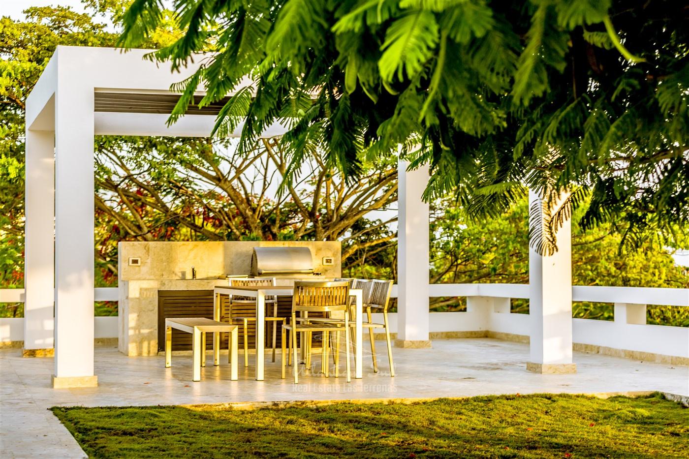 Modern Villa on a hill with ocean views Real Estate Las Terrenas Dominican Republic8.jpg