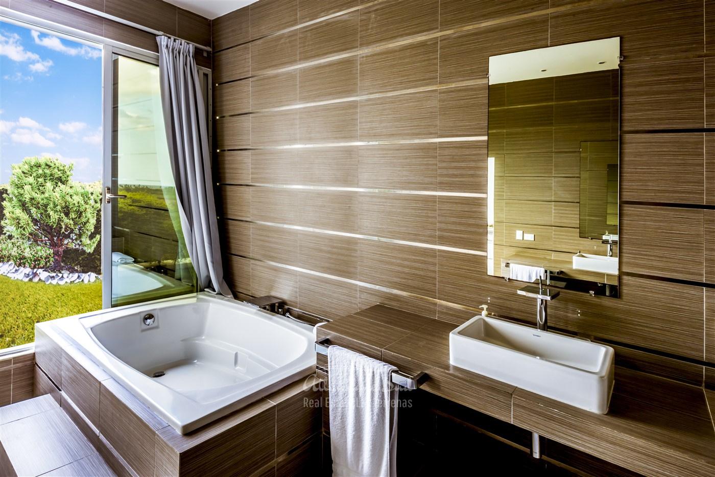 Modern Villa on a hill with ocean views Real Estate Las Terrenas Dominican Republic16.jpg