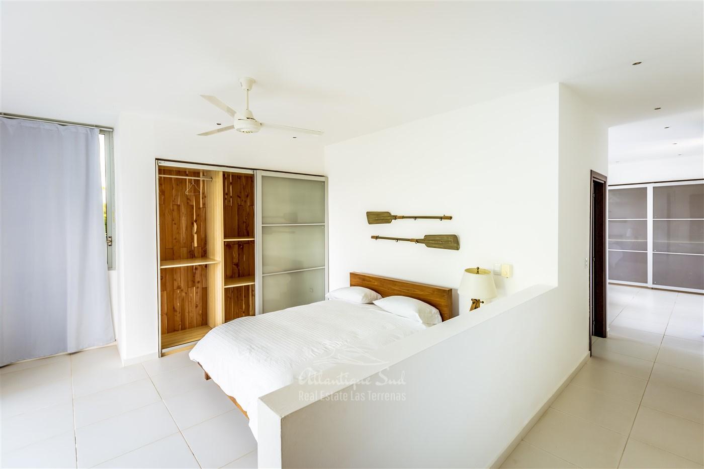 Modern Villa on a hill with ocean views Real Estate Las Terrenas Dominican Republic20.jpg