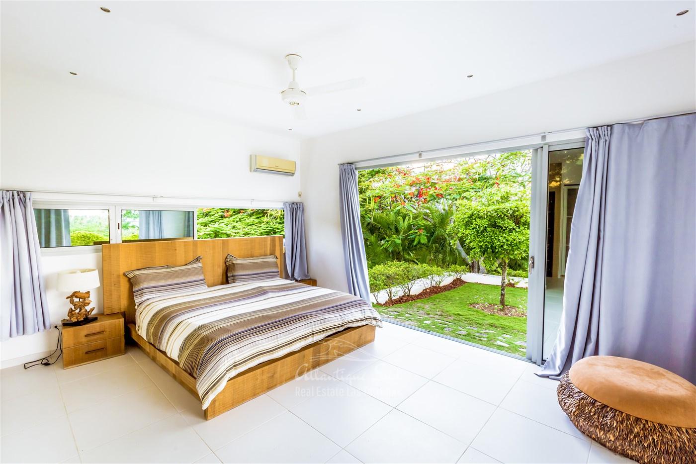 Modern Villa on a hill with ocean views Real Estate Las Terrenas Dominican Republic19.jpg
