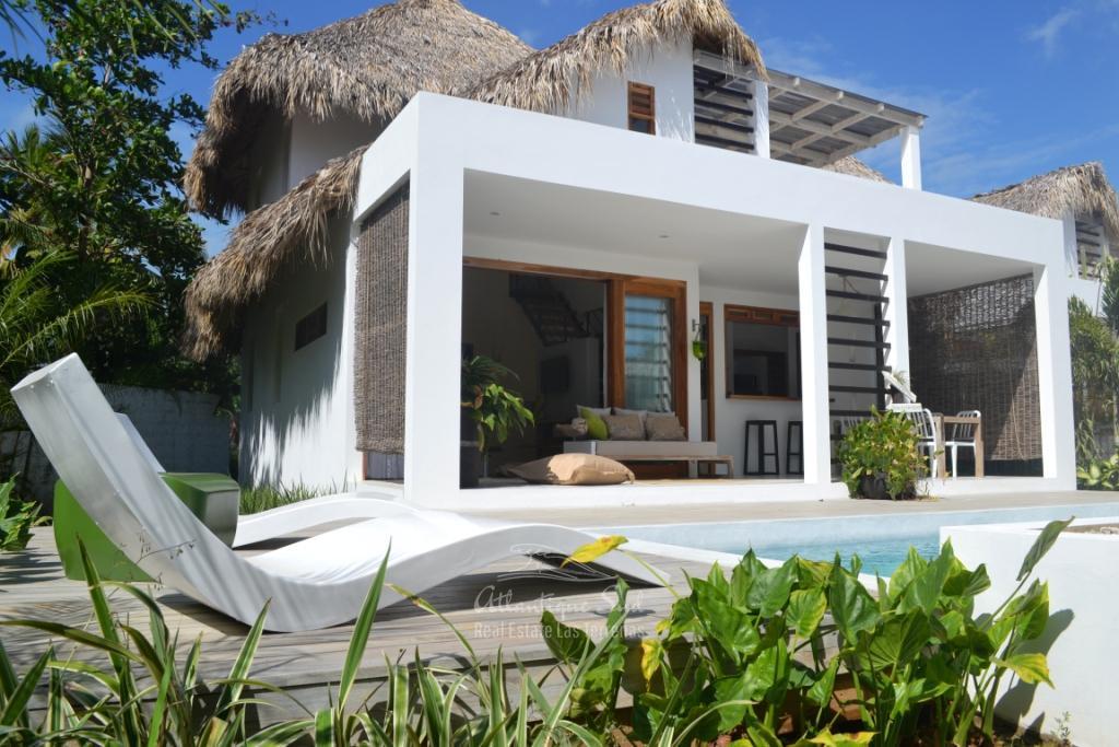 Bioclimatic villa in small community close to the beach in Las Terrenas Real Estate Dominican Republic2.jpg