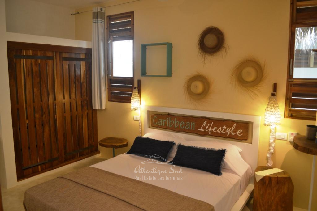 Bioclimatic villa in small community close to the beach in Las Terrenas Real Estate Dominican Republic8.jpg