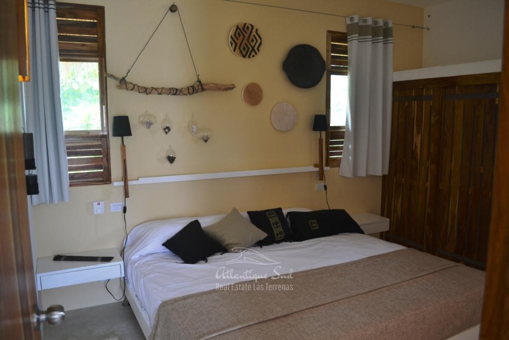 Bioclimatic villa in small community close to the beach in Las Terrenas Real Estate Dominican Republic11.jpg