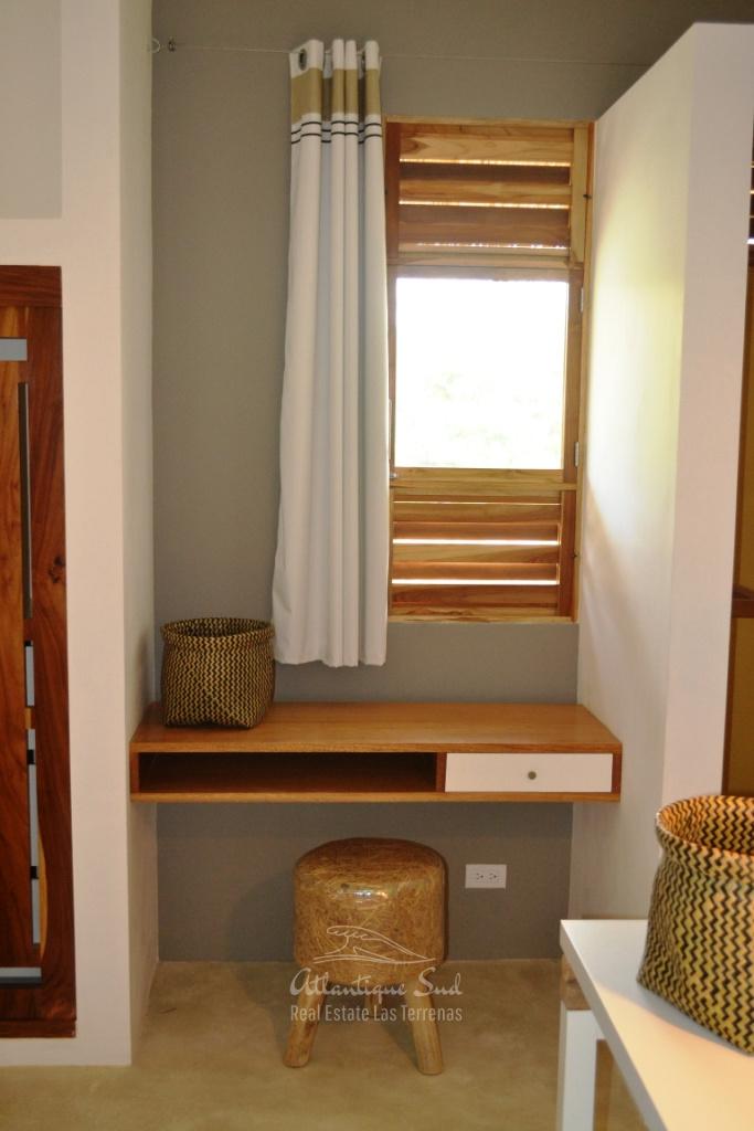 Bioclimatic villa in small gated community in Las Terrenas Real Estate Dominican Republic3.jpg
