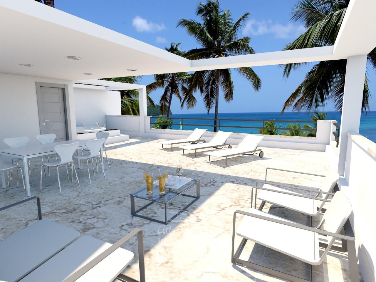 New beachfront condo in Las Terrenas Real Estate Dominican Republic2.jpeg