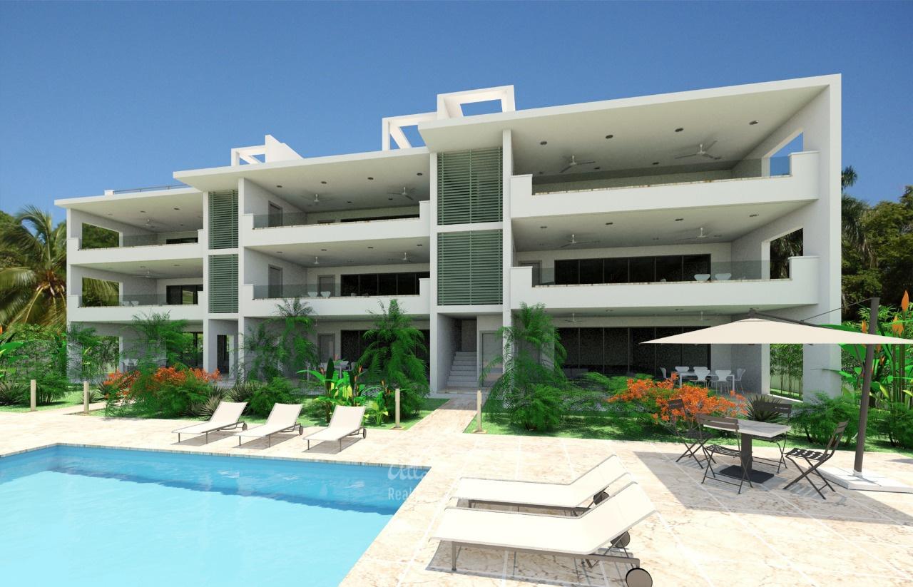 New beachfront condo in Las Terrenas Real Estate Dominican Republic3.jpeg