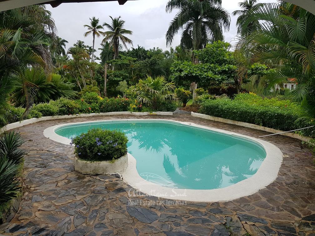 Villa bed & breakfast punta bonita4.jpg