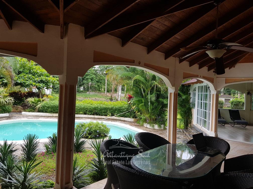 Villa bed & breakfast punta bonita7.jpg