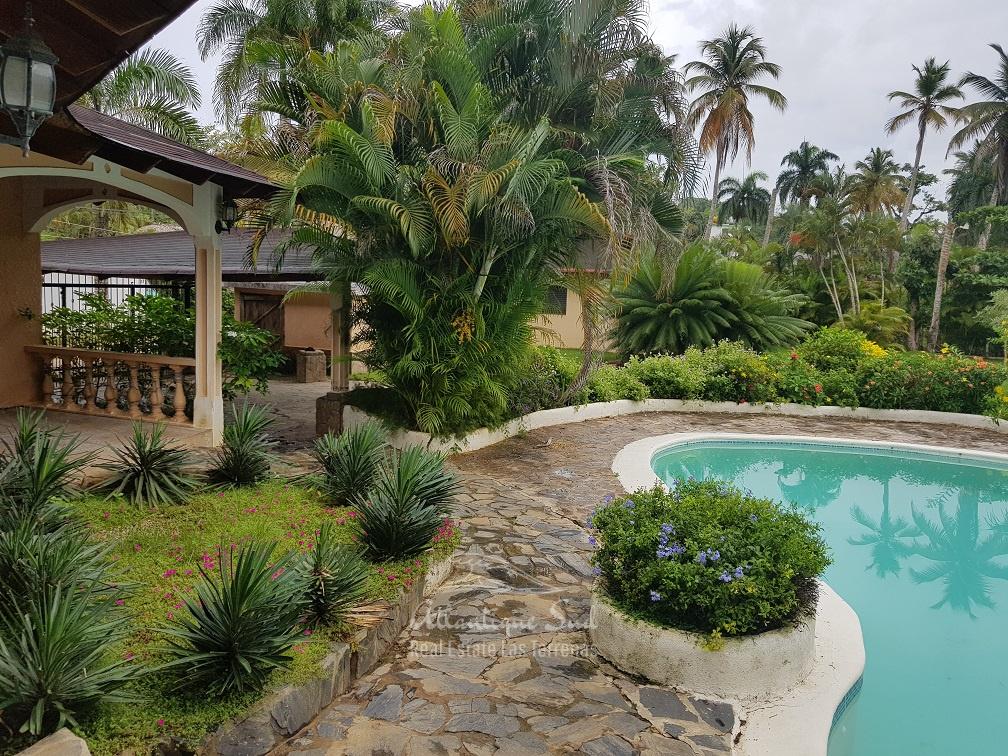 Villa bed & breakfast punta bonita8.jpg