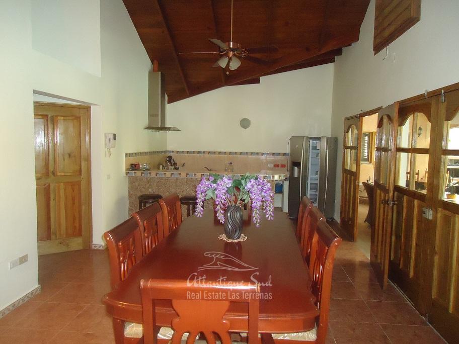 Villa bed & breakfast punta bonita11.jpg