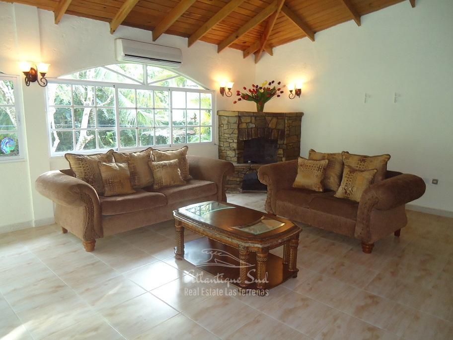 Villa bed & breakfast punta bonita12.jpg