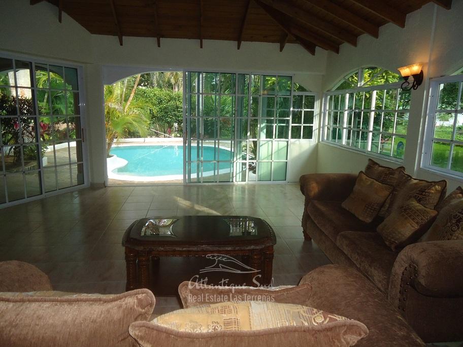 Villa bed & breakfast punta bonita13.jpg
