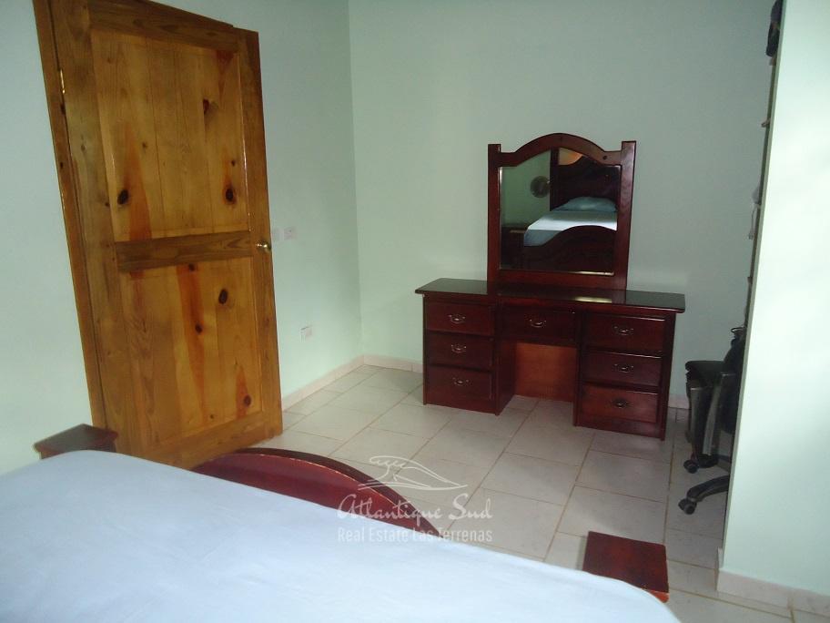 Villa bed & breakfast punta bonita15.jpg