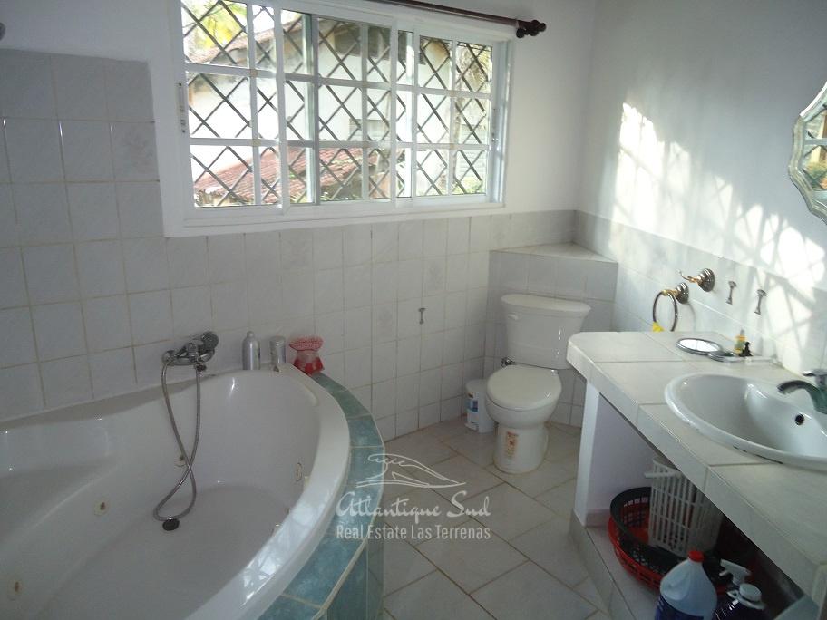 Villa bed & breakfast punta bonita16.jpg