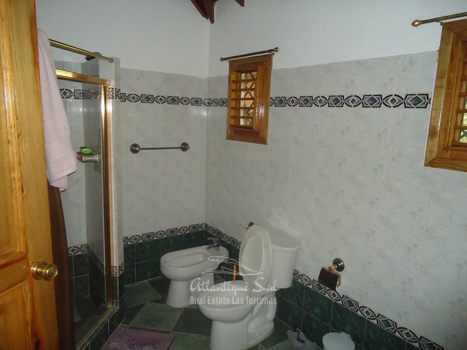 Villa bed & breakfast punta bonita17.jpg
