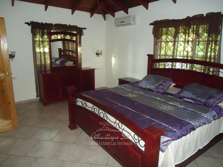 Villa bed & breakfast punta bonita19.jpg