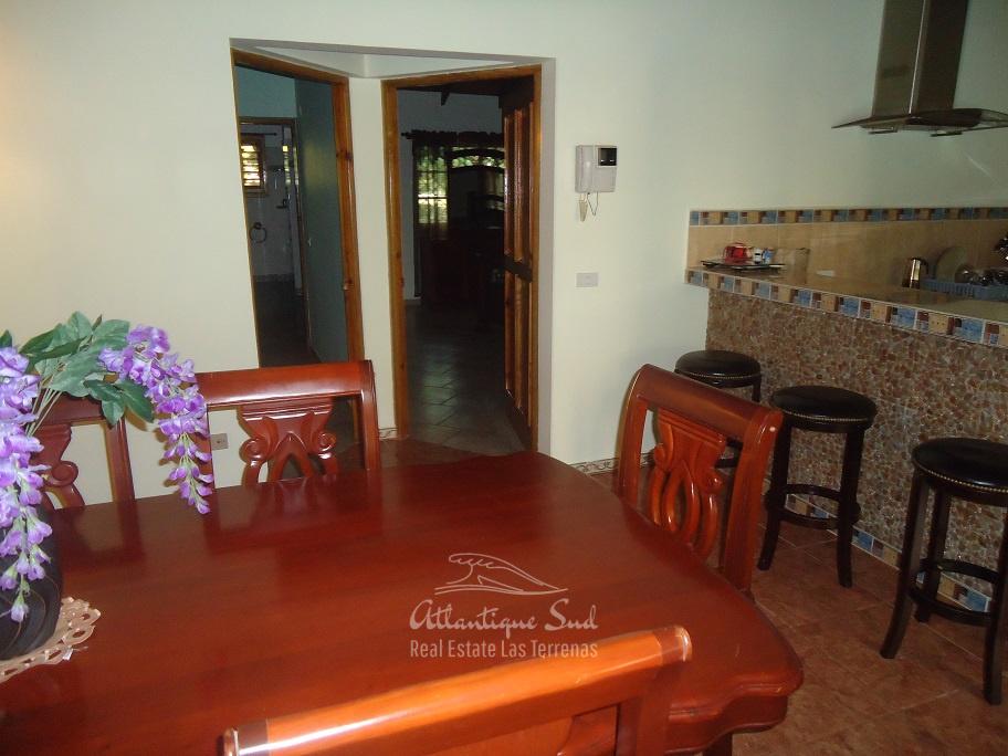 Villa bed & breakfast punta bonita20.jpg