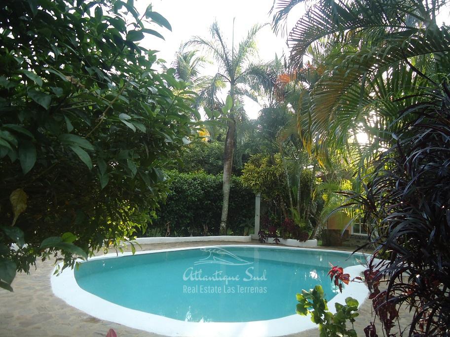 Villa bed & breakfast punta bonita21.jpg