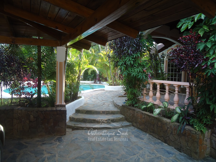 Villa bed & breakfast punta bonita22.jpg