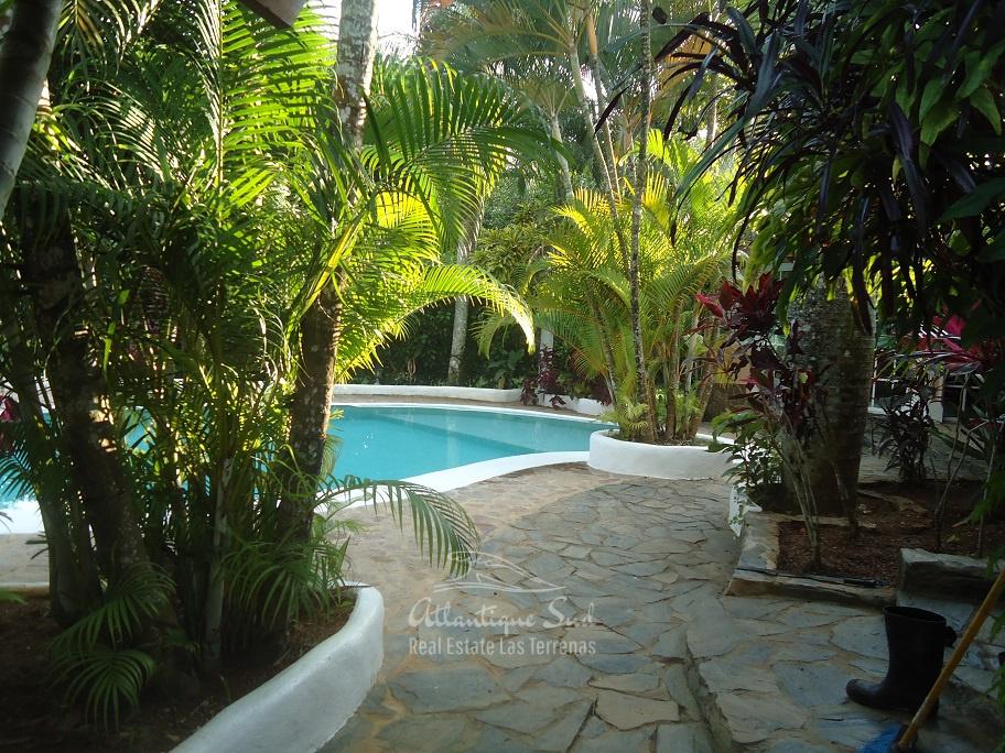 Villa bed & breakfast punta bonita23.jpg
