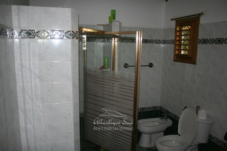 Villa bed & breakfast punta bonita25.jpg