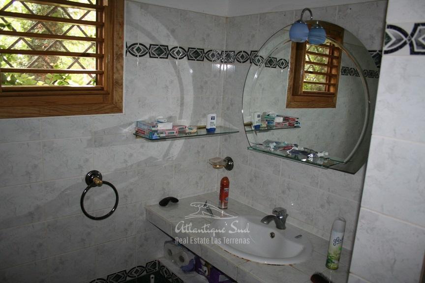 Villa bed & breakfast punta bonita26.jpg