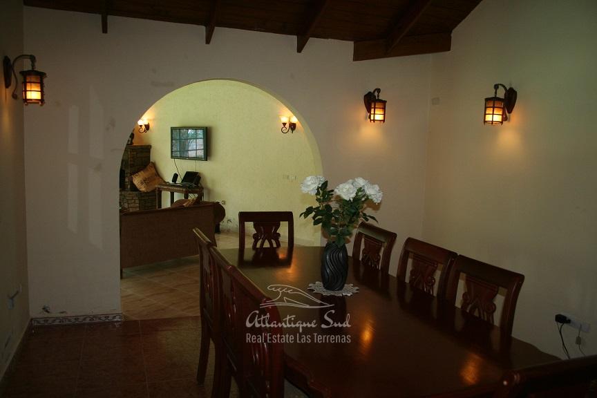 Villa bed & breakfast punta bonita27.jpg