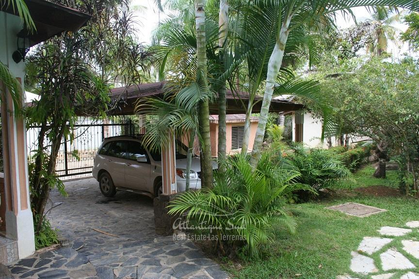 Villa bed & breakfast punta bonita29.jpg