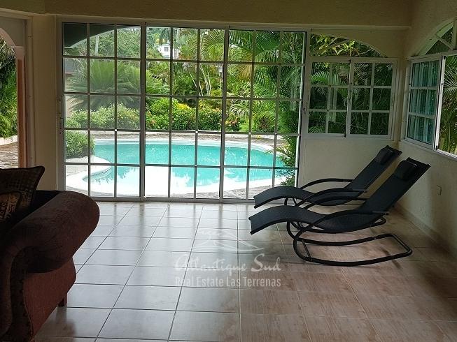Villa bed & breakfast punta bonita2.jpg
