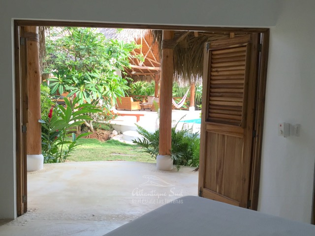 Main villa & 2 separated bungalows in exclusive community several steps from the beach in Las Terrenas Real Estate Dominican Republic28.jpg