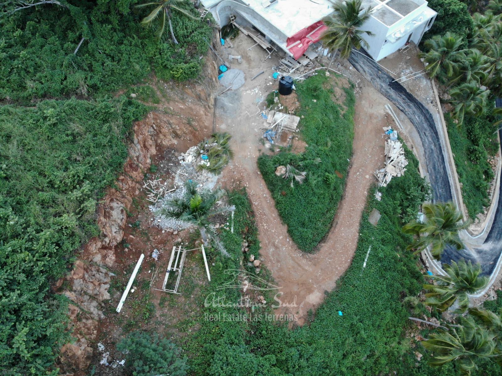Esperanza Hill lot for sale las terrenas1.jpeg