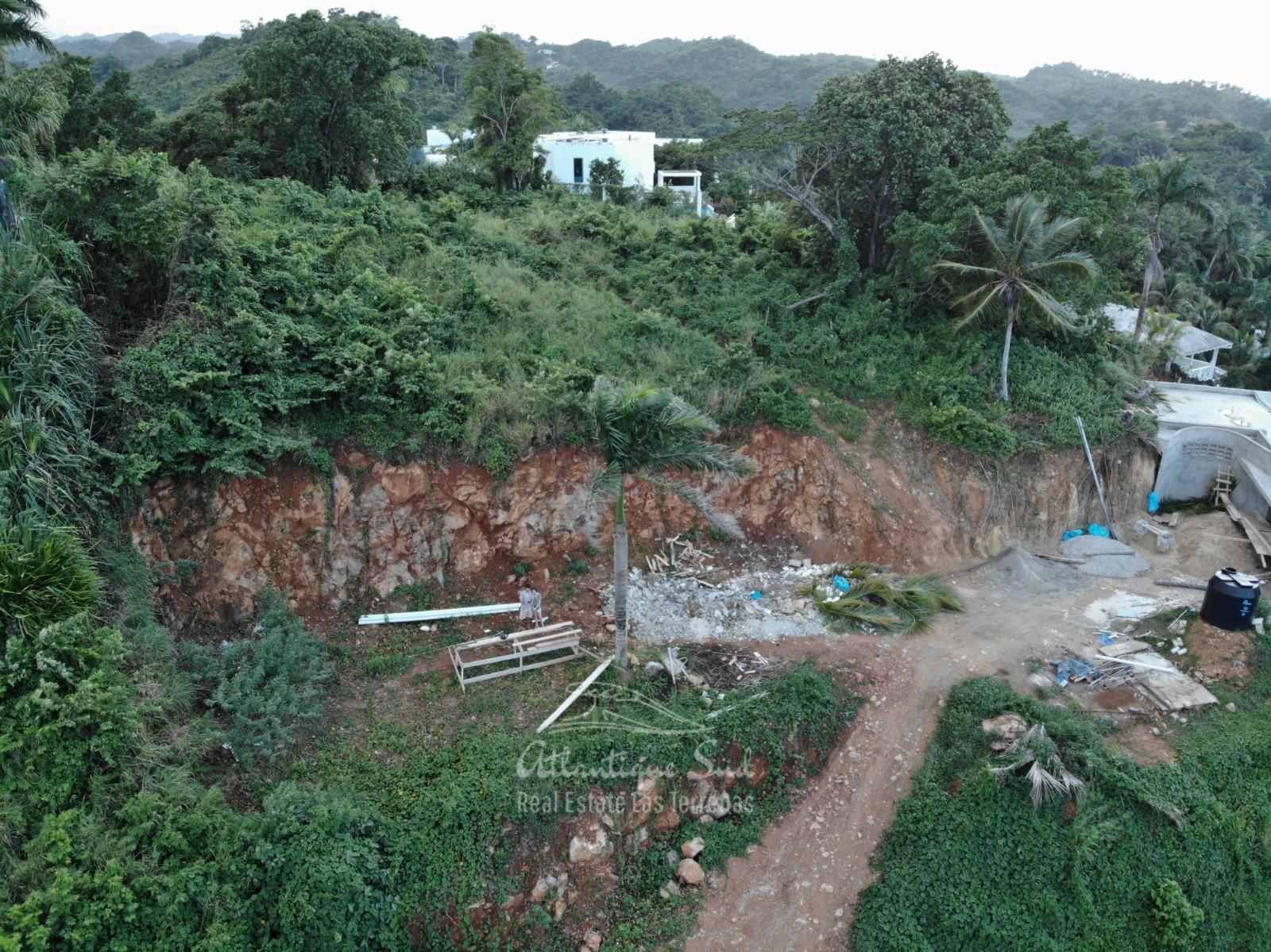 Esperanza Hill lot for sale las terrenas2.jpeg