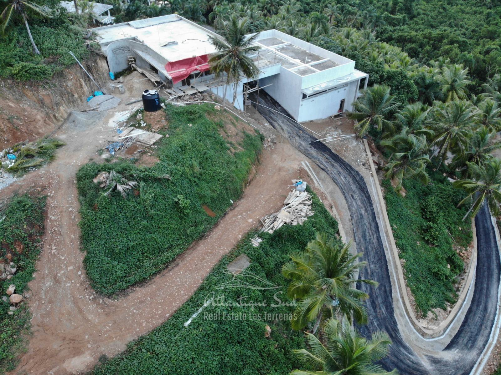 Esperanza Hill lot for sale las terrenas3.jpeg
