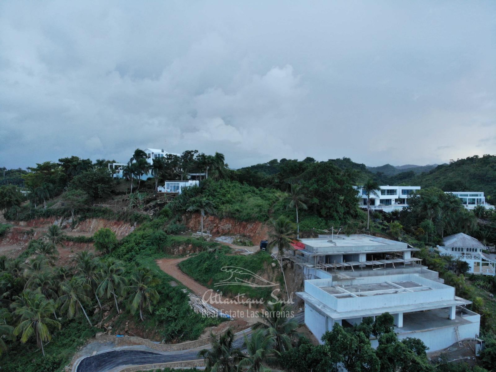 Esperanza Hill lot for sale las terrenas7.jpeg
