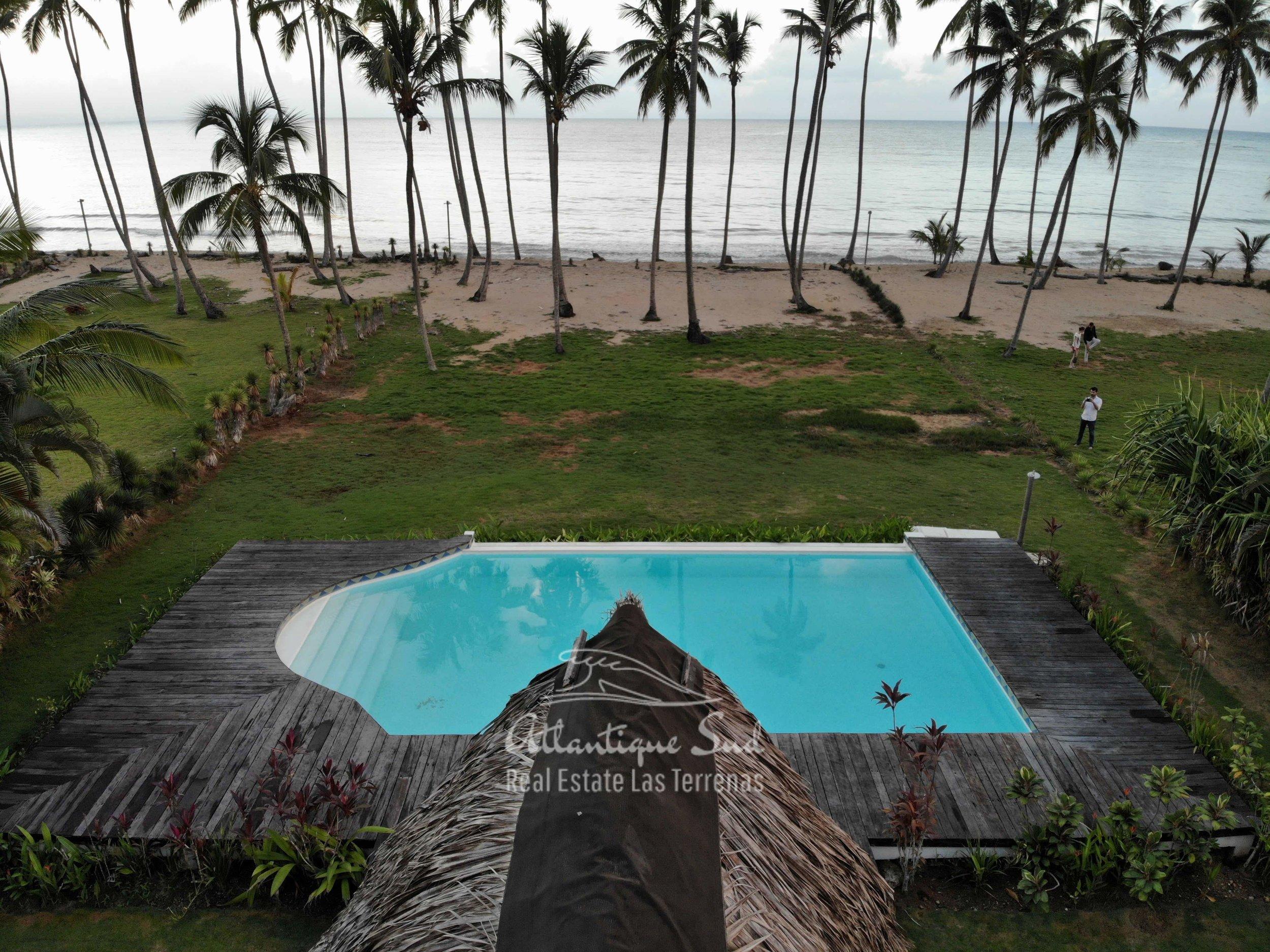 Villa los nomadas for sale beachfront8.jpg