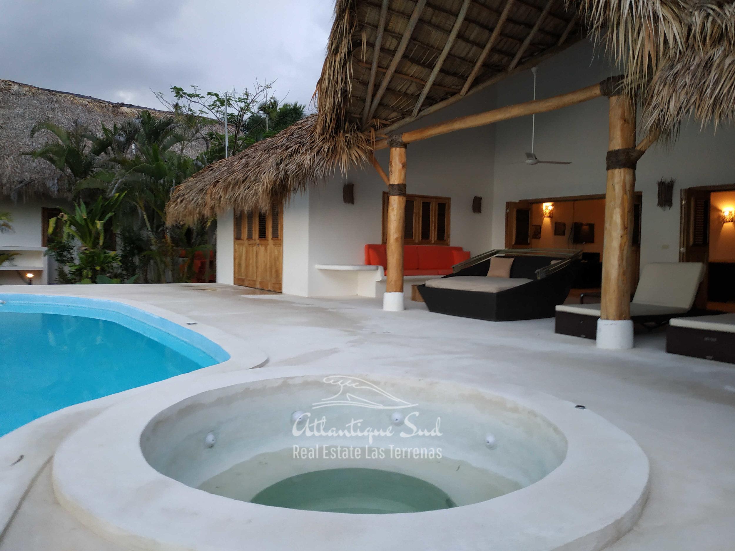 beachfront villa los nomadas for sale 3.jpg
