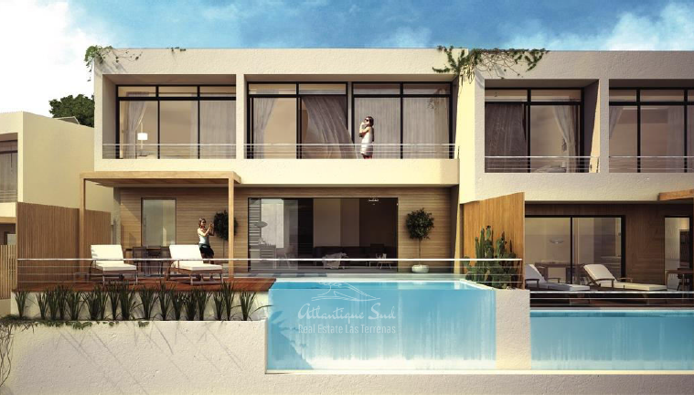 Hillside Townhouses with amazing ocean views in Las Terrenas Real Estate Dominican Republic1 (2).png