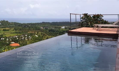 Hillside Townhouses with amazing ocean views in Las Terrenas Real Estate Dominican Republic1 (15).png