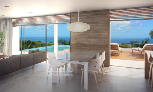Hillside Townhouses with amazing ocean views in Las Terrenas Real Estate Dominican Republic1 (7).png