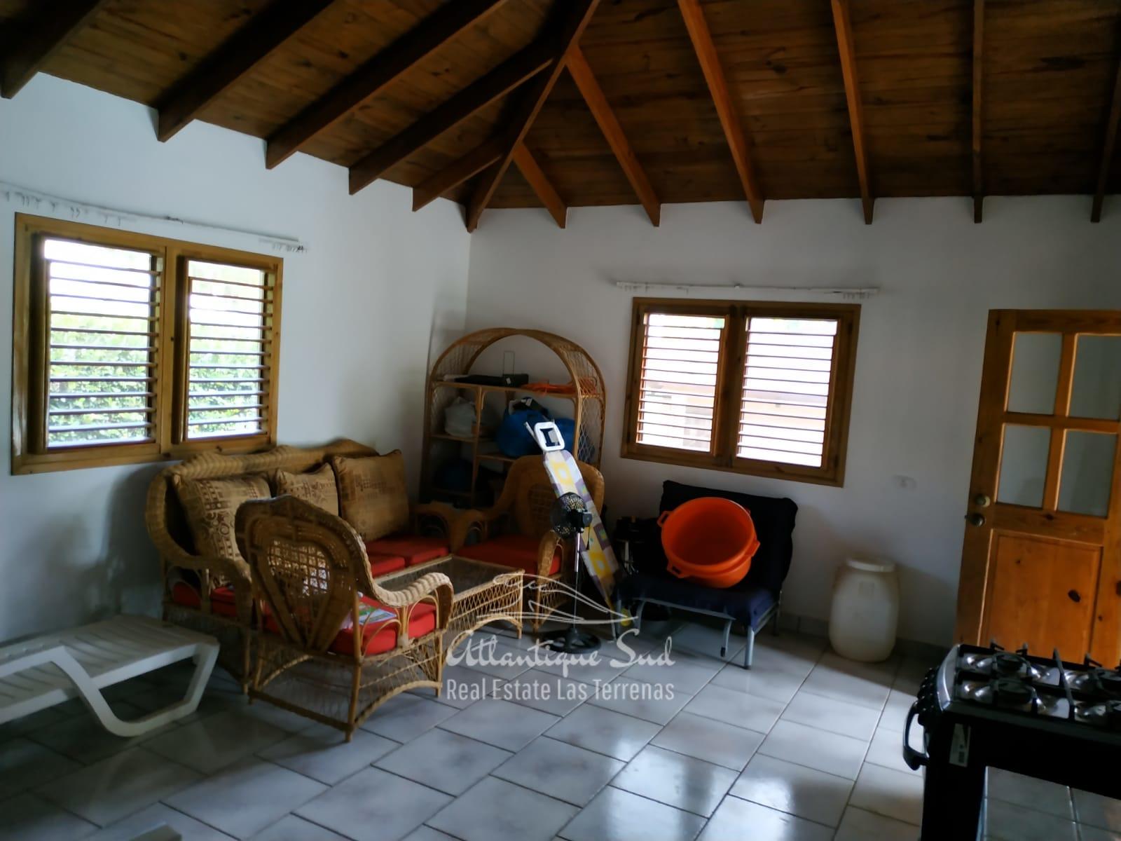 Villa los nomadas for sale beachfront 4.jpeg