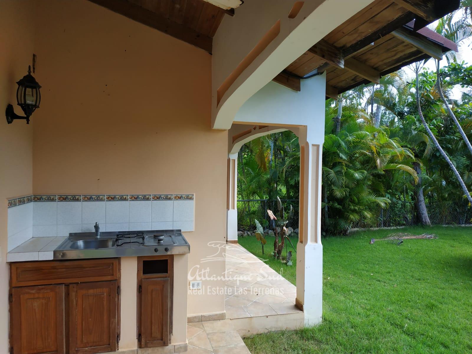Villa los nomadas for sale beachfront 5.jpeg