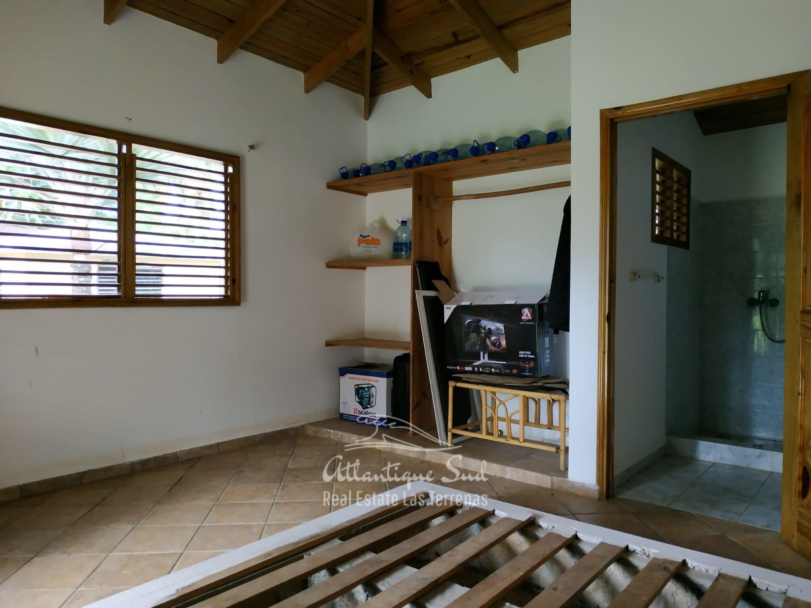 Villa los nomadas for sale beachfront 6.jpeg