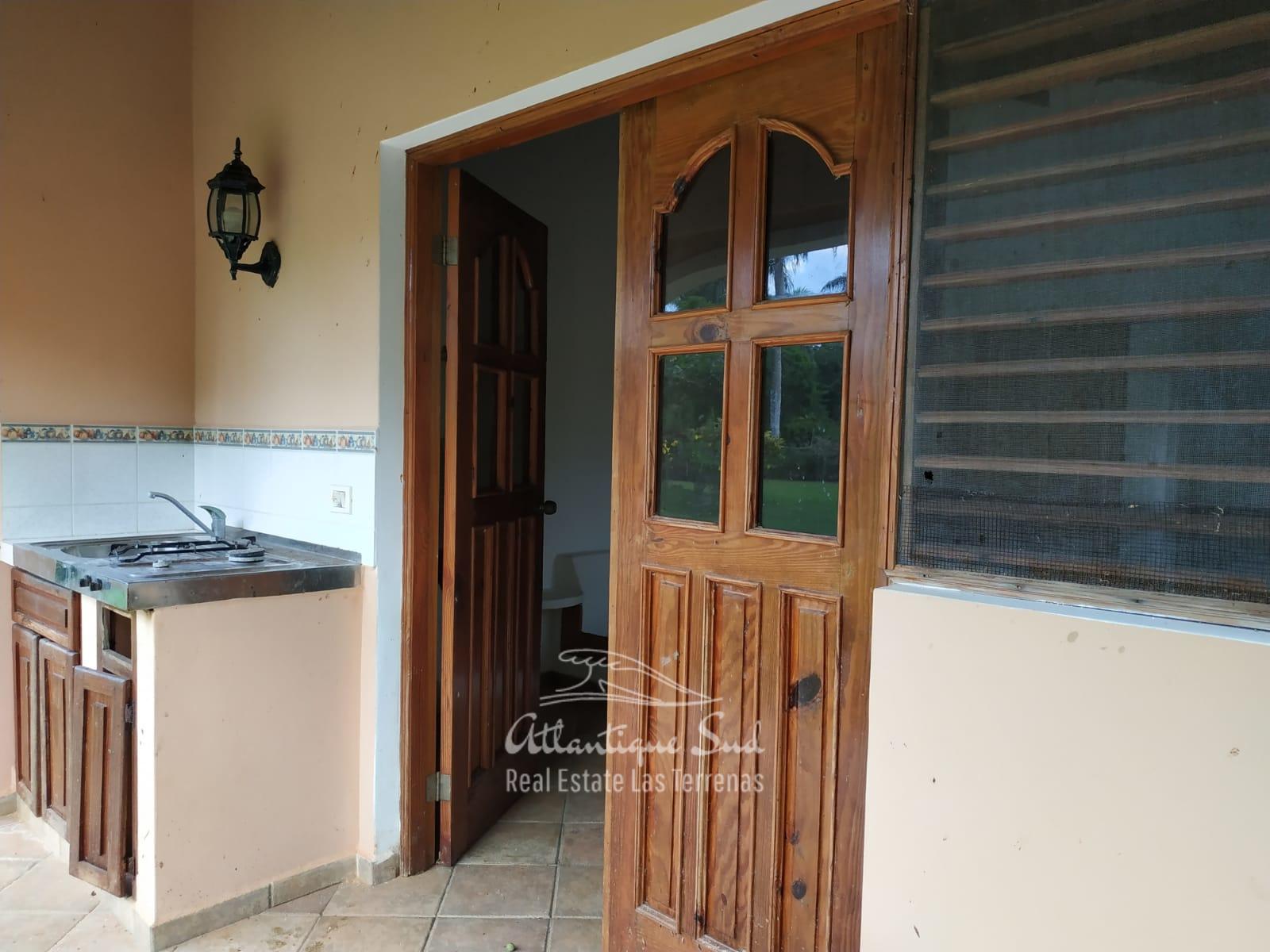 Villa los nomadas for sale beachfront 8.jpeg