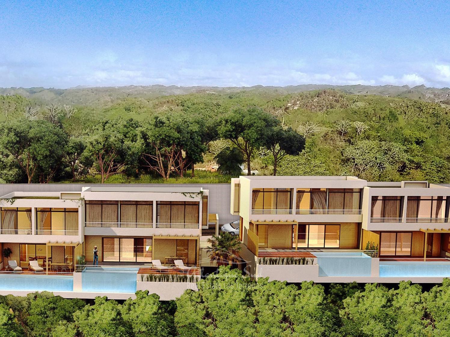 Hillside Townhouses with amazing ocean views in Las Terrenas Real Estate Dominican Republic1 (1).jpg