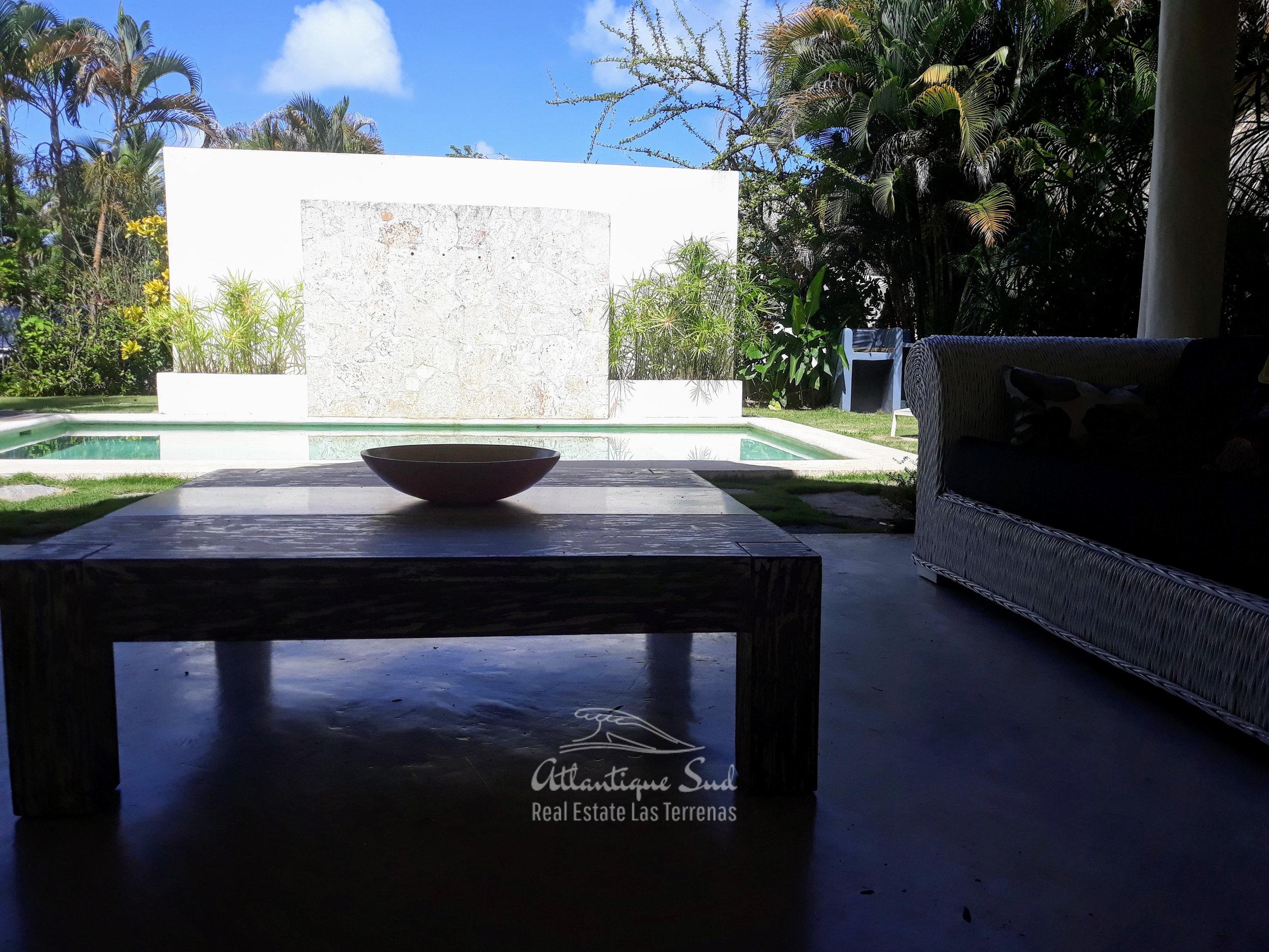 Authentic Caribbean Villa in quiet community in Real Estate Las Terrenas Atlantique Sud6.jpg