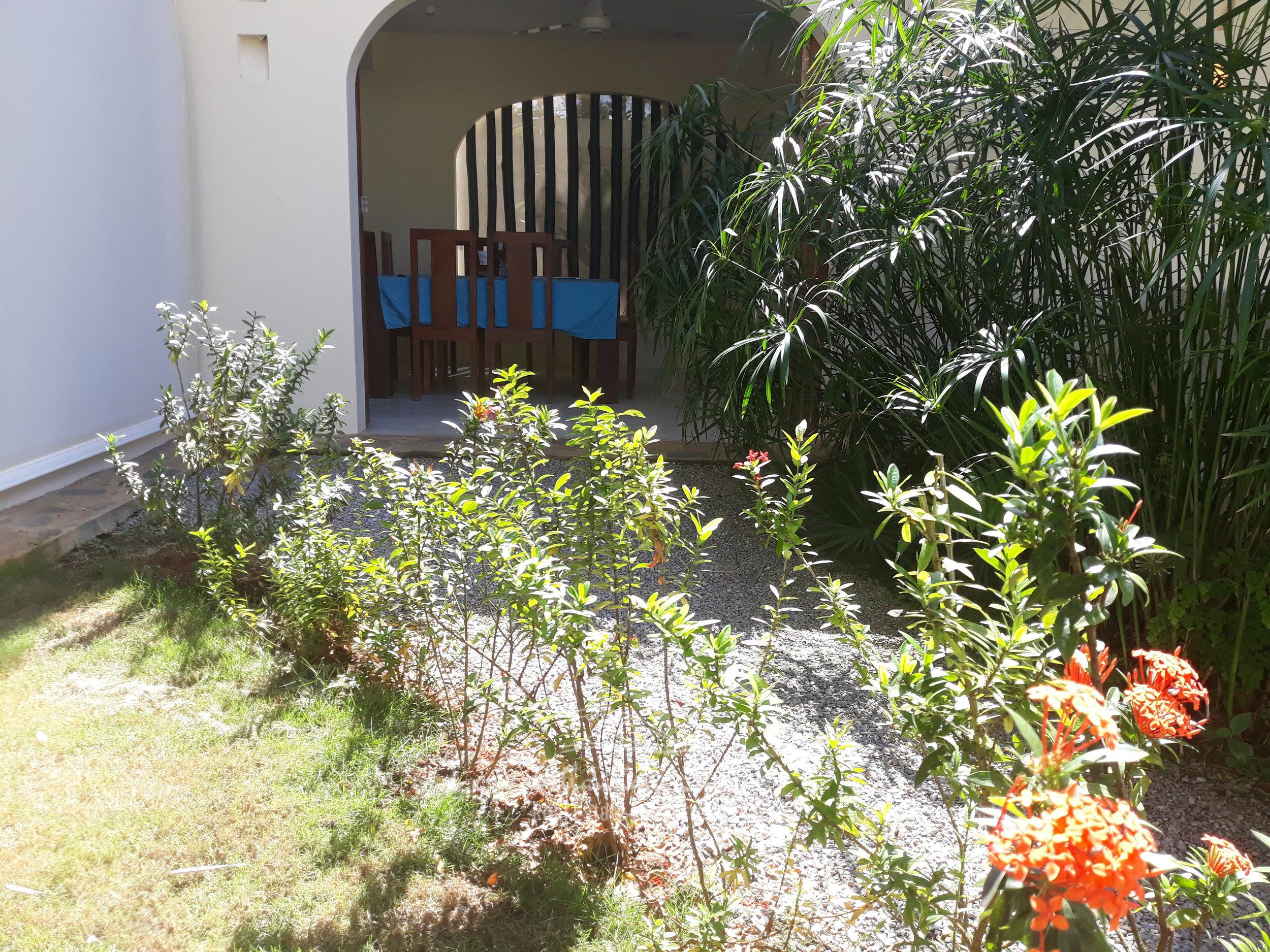 Authentic Caribbean Villa in quiet community in Real Estate Las Terrenas Atlantique Sud9.jpg
